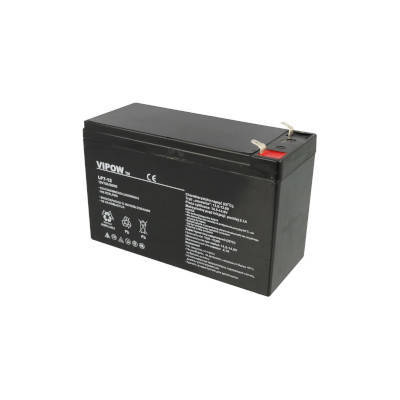 Akumulator do latarki Mactronic JML10000