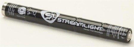 Akumulator do latarki - marka Streamlight