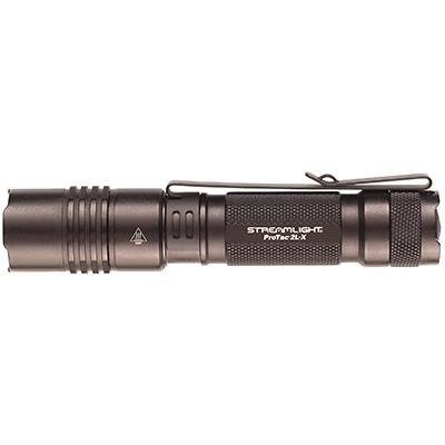 Bateryjna latarka Streamlight ProTac 2L-X, 500 LM