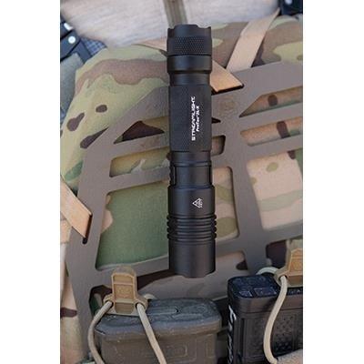 Bateryjna latarka taktyczna Streamlight ProTac 2L-X, 500 lm