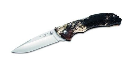 Buck 284 Bantam BBW, nóż na codzień (5957)