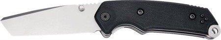 Buck 850 Bravo, nóż taktyczny, ostrze proste (3130)