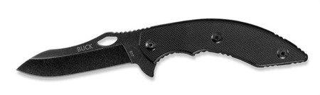 Buck  877 Maverick, nóż taktyczny (10092)