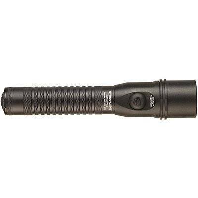 Kompaktowa latarka akumulatorowa Streamlight Strion DS, PiggyBack, 375 lm