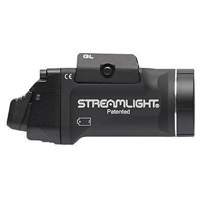 Latarka Streamlight TLR-7 do pistoletów 1913, 500 lm