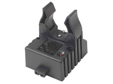Latarka akumulatorowa 76112 PolyStinger LED set, 485 lm
