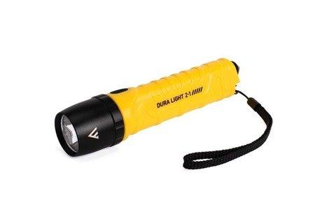 Latarka ręczna Mactronic DURA LIGHT 2.1, 800lm