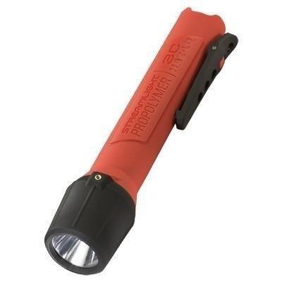 Latarka ręczna Streamlight 3C ProPolymer HAZ-LO