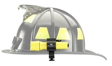 Latarka ręczna Streamlight PolyTac 88853, 275 lm