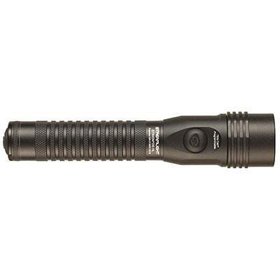 Latarka ręczna Streamlight Strion LED HL,12V, 615 lm