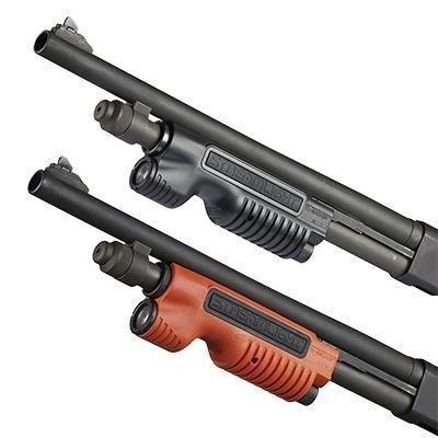 Latarka taktyczna Streamlight TL Racker, Mossberg 500/590