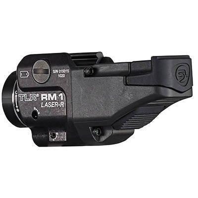 Latarka taktyczna Streamlight TLR RM1 Light Kit, 500 lm