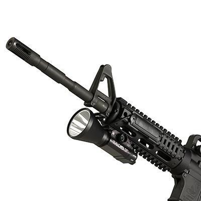 Latarka taktyczna na broń Streamlight TLR-1 HPL, 1000 lm