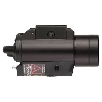 Latarka taktyczna na broń Streamlight TLR-2 IR Eye Safe