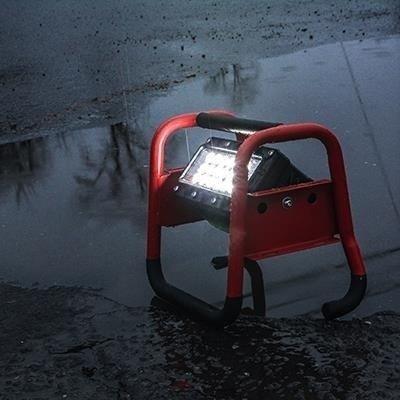 Najśnica Streamlight Portable Scene Light II, 10000 lm