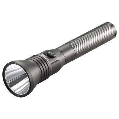 Policyjna latarka patrolowa Streamlight Stinger HPL LED w zestawie, 800 lm