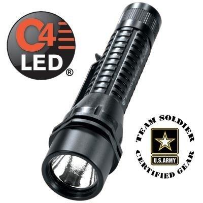 Ręczna latarka taktyczna Streamlight TL-2 LED IR,
