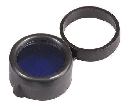 Soczewka niebieska do latarek TLR-1 / TLR-2