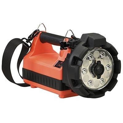 Szperacz Streamlight E-Flood LiteBox HL, 12V DC, 5300 lm