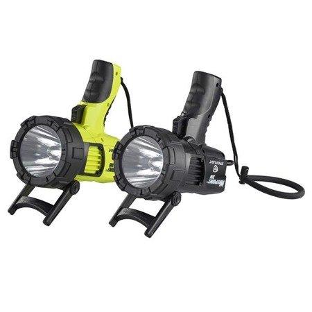 Szperacz Streamlight Waypoint 300, kolor czarny, 1000 lm