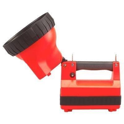 Szperacz ładowalny Streamlight  HID LiteBox System (45600)