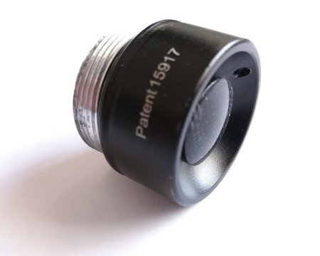 Włącznik do latarki Sniper 2