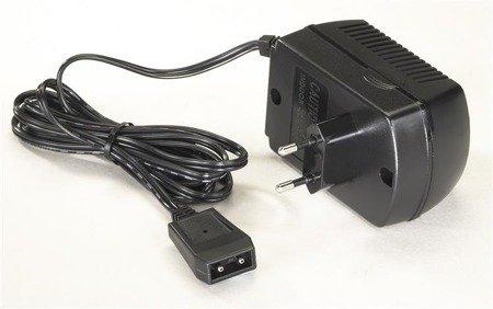 Zasilacz uniwersalny 230V AC