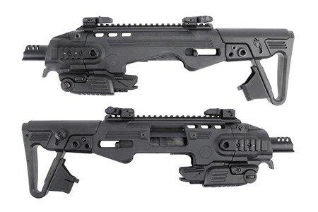 Zestaw CAA RONI SI1 do pistoletów SIG 226