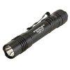 Bateryjna latarka ręczna  ProTac 2L, 350 lm