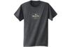 Buck T-SHIRT, koszulka z logiem BUCK